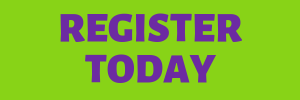 REGISTER TODAY PTTP